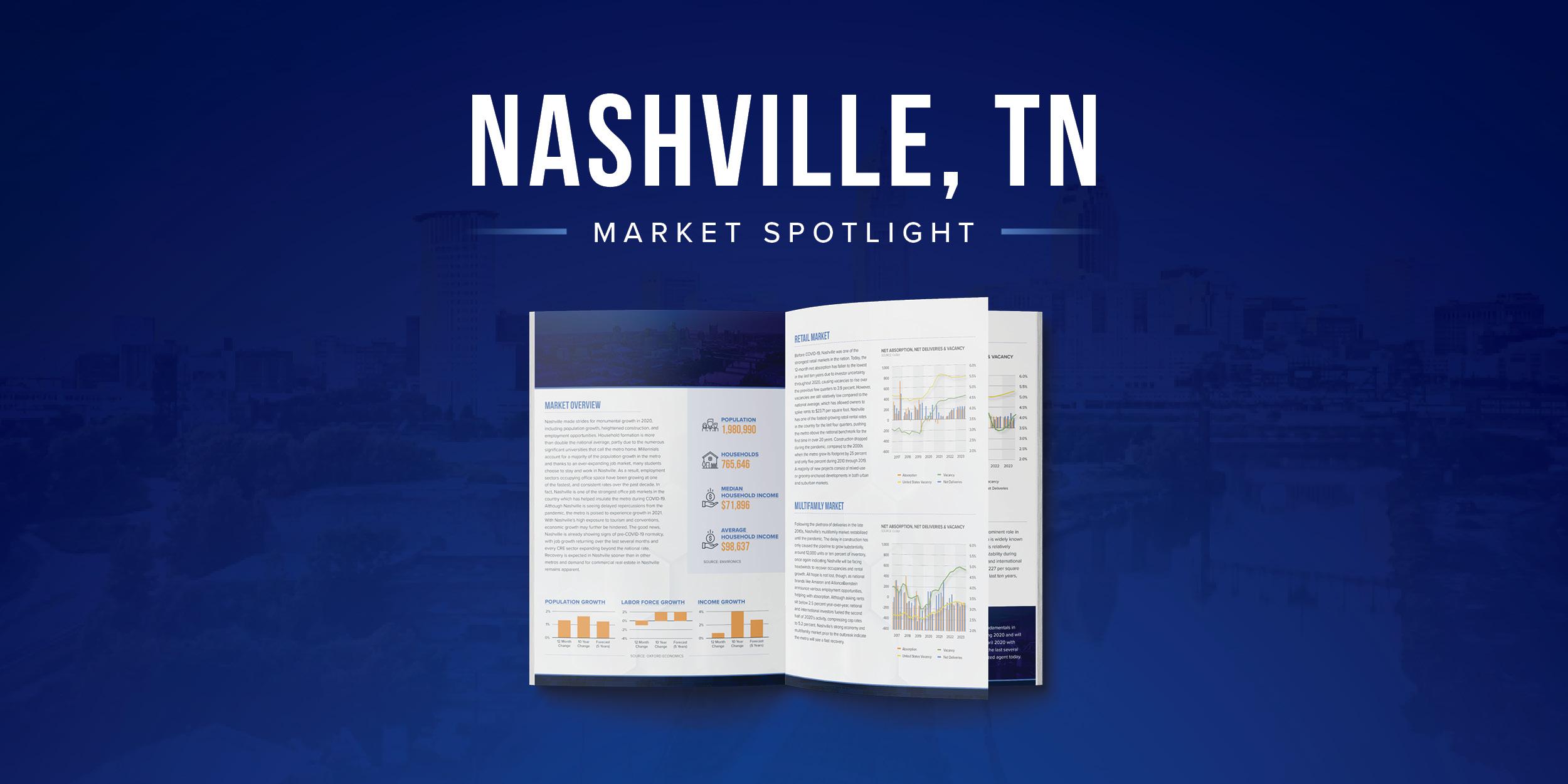 Nashville Market Spotlight_Email 2